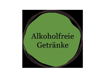 Alkoholfreie Getränke