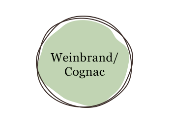 Weinbrand / Cognac