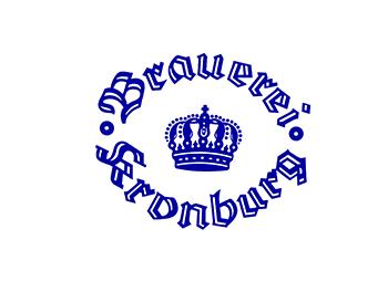 Kronburger